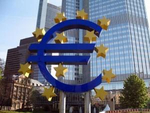 BCE et devises