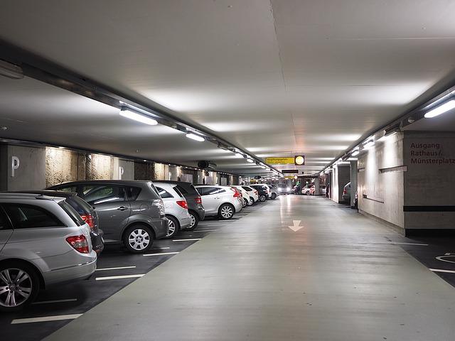 places-de-parking