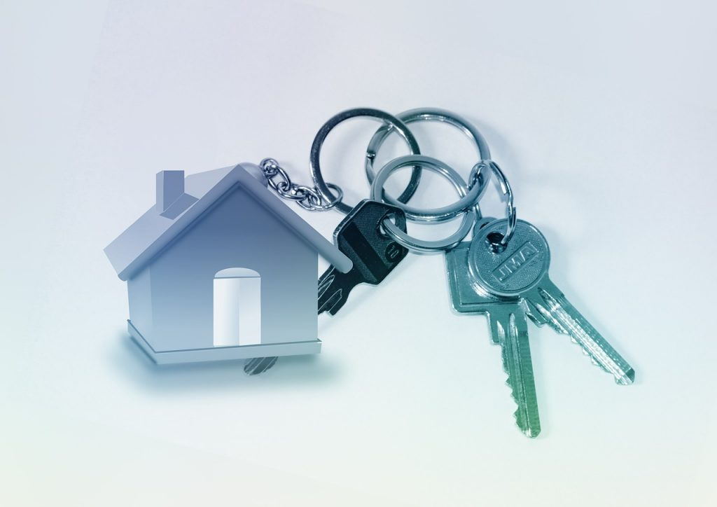 investissement-immobiliere